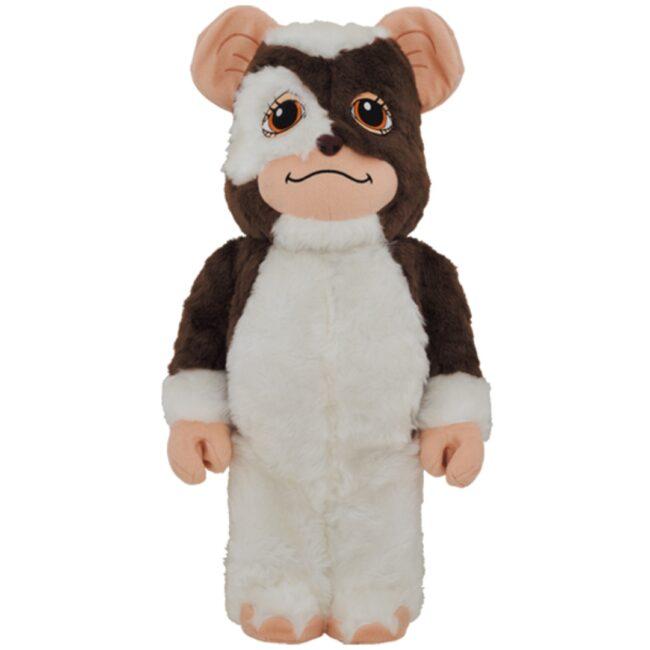 Gizmo (Costume Ver.) 1000%