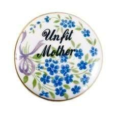 Unfit Mother
