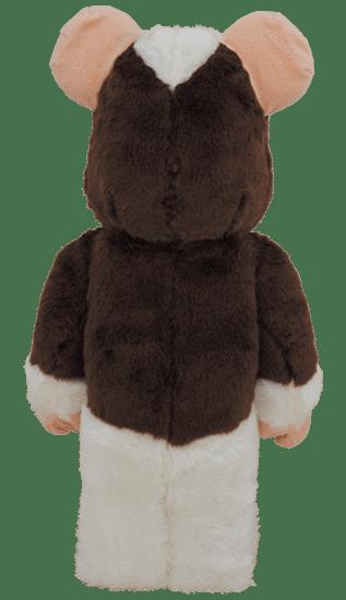 Gizmo (Costume Ver.) - 1000%
