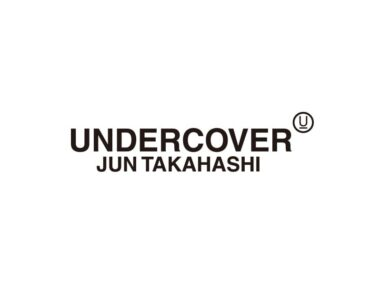 Undercover logo - Profile picture on 2B Art & Toys Gallery