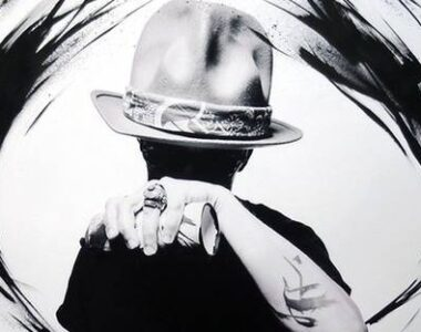 SheOne portrait - Profile Photo by 2B Art & Toys Gallery
