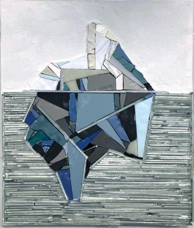 Iceberg #5