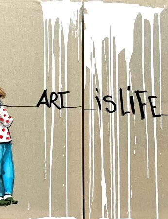 Carolina Adan artwork