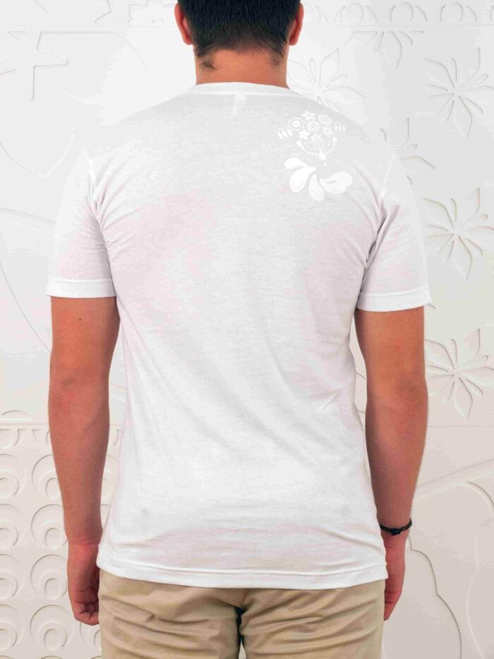 Dreddlads 98 T-Shirt